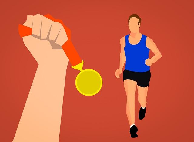 Номинирани спортисти за месец януари 2018