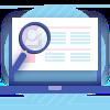 Правила за запознаване на учениците с индивидуалните изпитни работи НВО