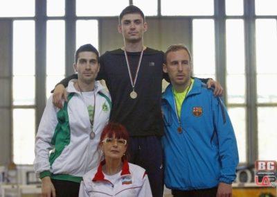 zlatko-Medal