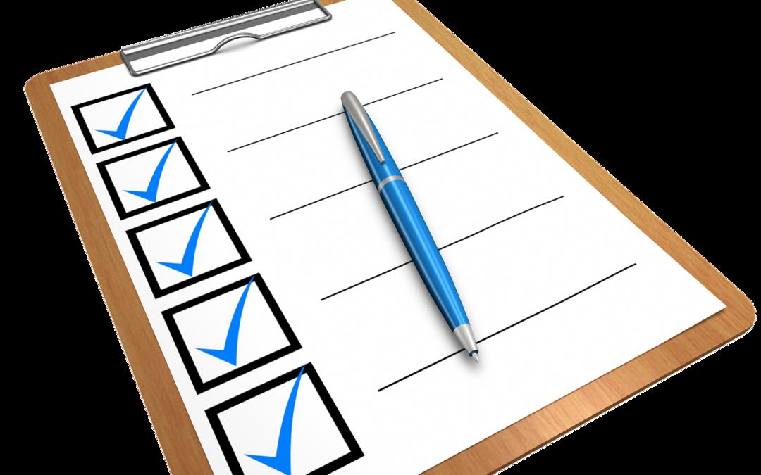 Заповед № 266 – РД09-28.10.2020 г. – Организиране на обучение в електронна среда